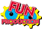 Fun-Production GmbH Logo