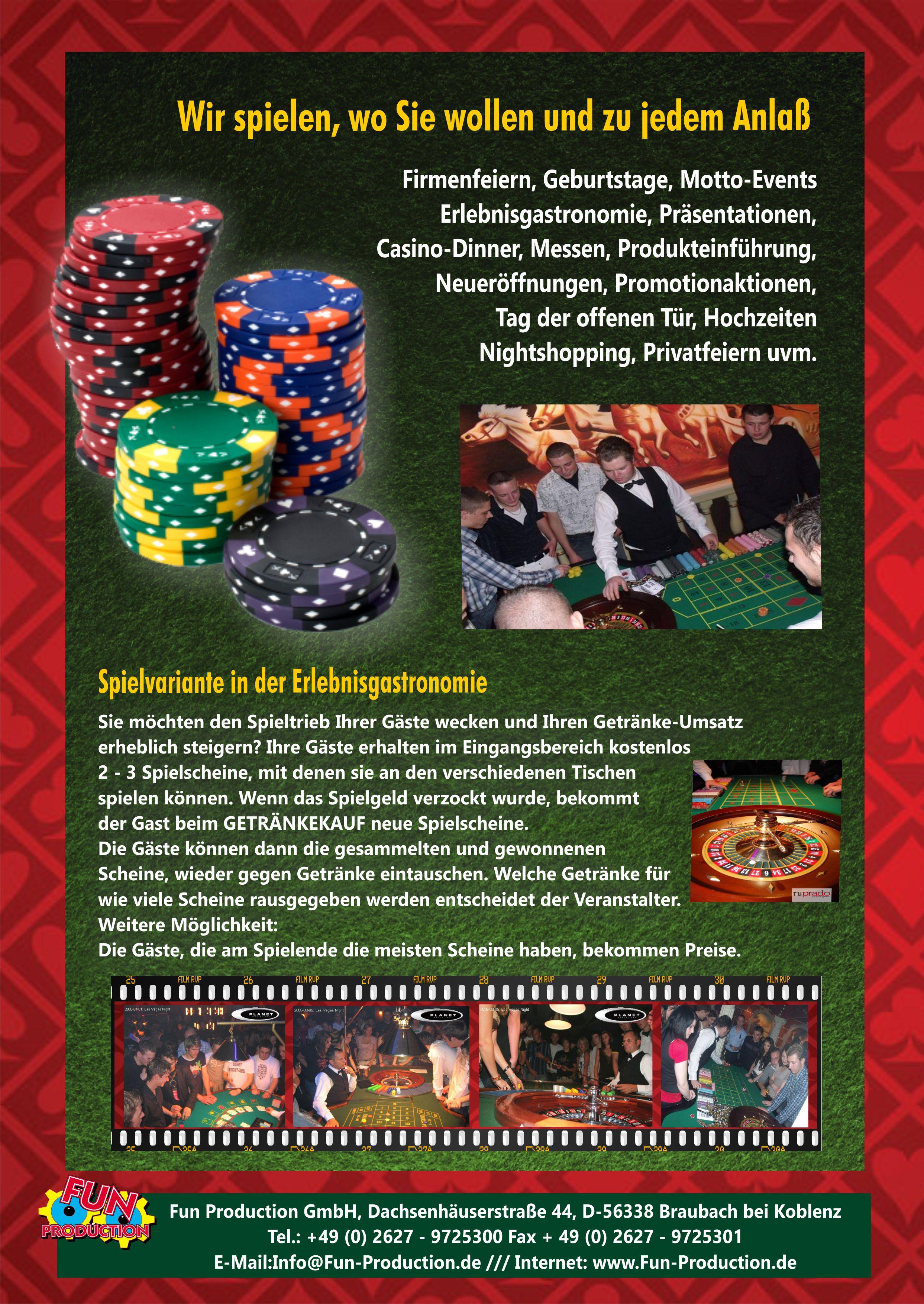casino royal gmbh oldenburg