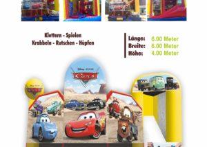 Cars Springburg Fun Production GmbH