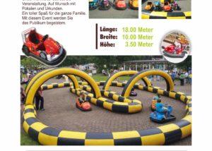 Kids Fun Race Fun Production GmbH